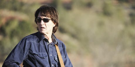 Monty Byrom and The Byrom Brothers Band with Guest The Roadhouse Band tickets