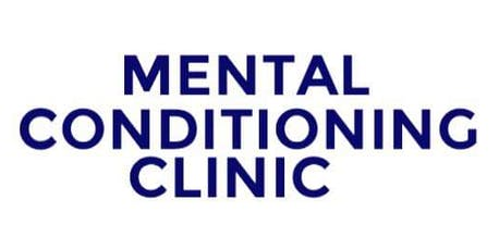 Swanny's Mental Conditioning Clinic  tickets