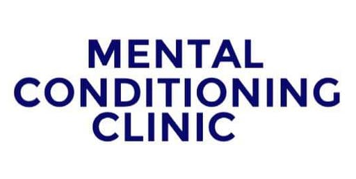 Swanny's Mental Conditioning Clinic