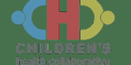 The Children's Health Collaborative Roadmap for Allen County Interactive tickets