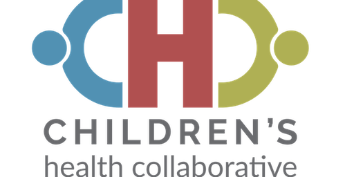 The Children's Health Collaborative Roadmap for Allen County Interactive