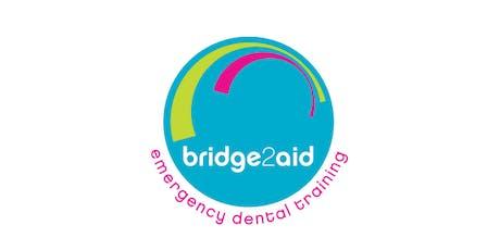 Bridge2Aid Fest tickets