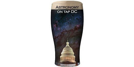 Astronomy on Tap tickets