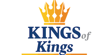 Kings of Kings tickets