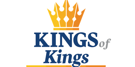 Kings of Kings
