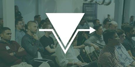 """Workshop >Contournement> #3 : """"Initiations aux outils No Code"""" billets"""