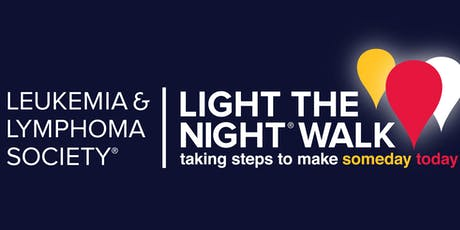 Insight Global Columbus Light the Night Kickoff Party tickets