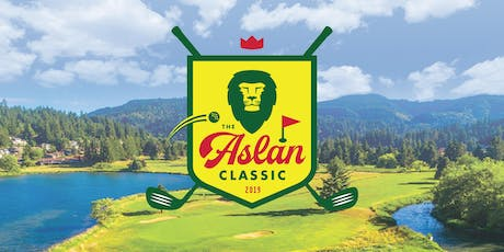 The Aslan Classic tickets