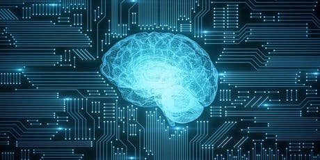 IEEE CASS-SCV Artificial Intelligence for Industry (AI4I) Forum - FALL2019 billets
