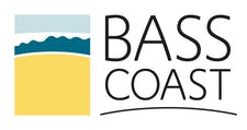 Bass Coast Shire Council logo