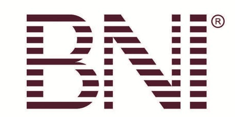 Wednesday Morning Meeting with BNI Foundation (Croydon) tickets