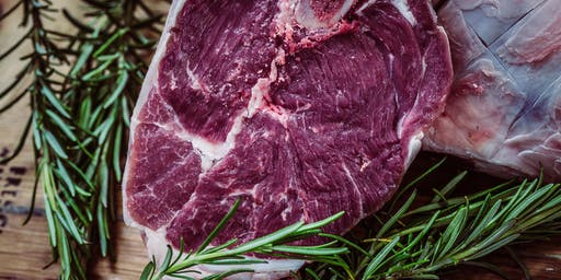 Cooking with Secondary Cuts of Meat
