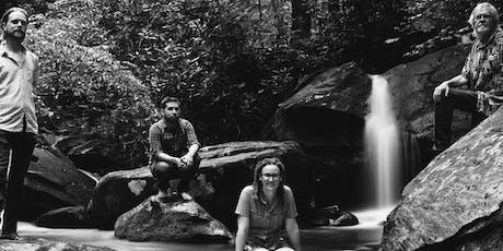 Alex Krug Combo Album Release tickets