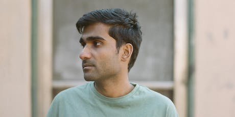 Prateek Kuhad tickets