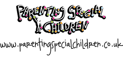 Supporting Autistic Children with Eating Difficulties - Bracknell
