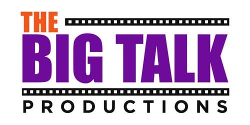 The Big Talk Productions Private Screening