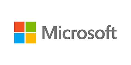 Microsoft Coding Workshop (Middle School) - SOLD OUT tickets