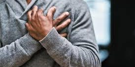 What You Should Know About Heart Failure