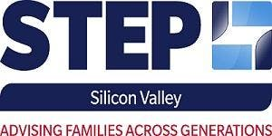 Tax Forum: Bring Your Questions, Presented by the Society of Trust and Estate Practitioners - Silicon Valley Chapter