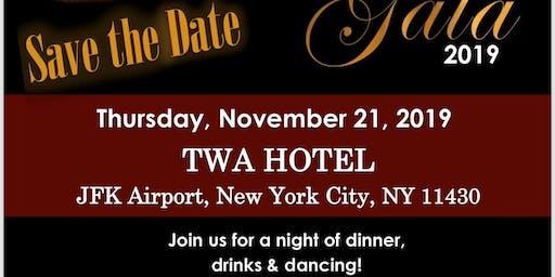 AREAA NY East Annual Gala