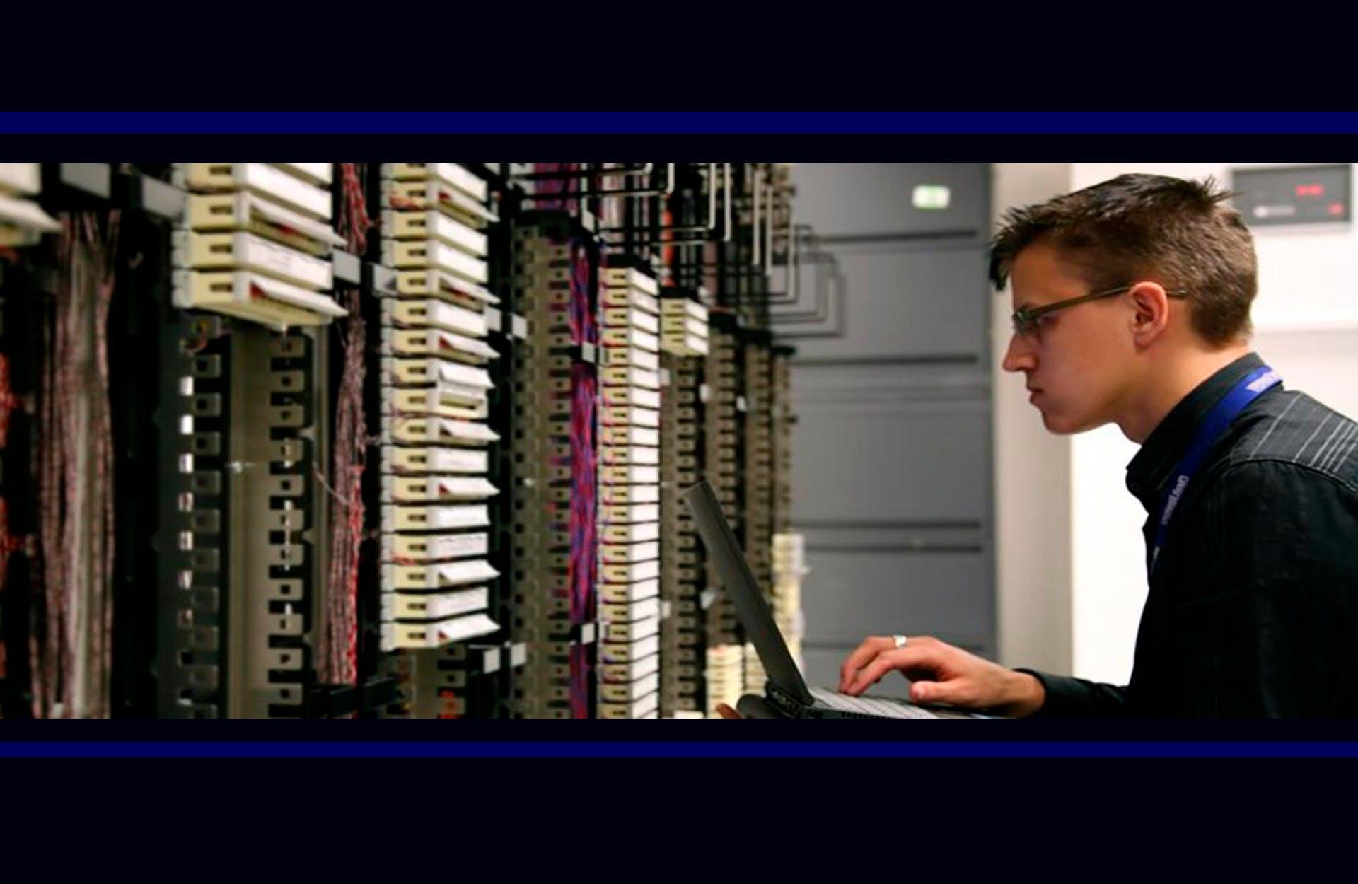 Diplomado en Ciberseguridad 2019 UNAM  GRUPO SMARTEKH
