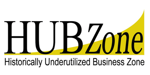 2019 HUBZone Innovation & Technology Showcase (HITS) - Attendees
