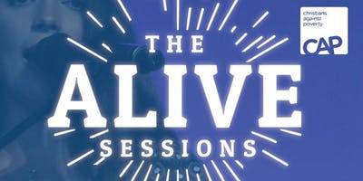The Alive Sessions 2019