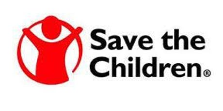 South Carolina Save the Children Summit - DAY 1 tickets