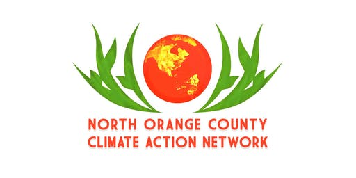 North Orange County Climate Action Training