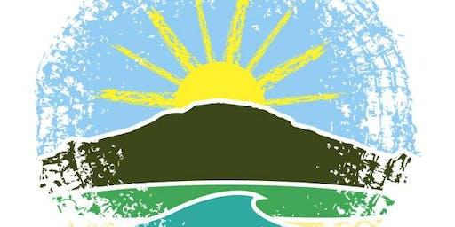 Maui Fil-Am Heritage Festival®