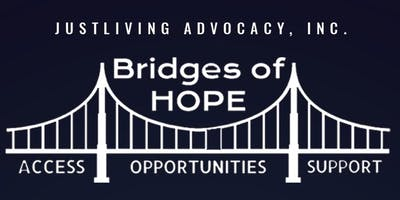 Bridges of HOPE Community  Leadership Luncheon