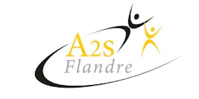Journée portes ouvertes A2s Flandre Cocktail déjeunatoire