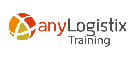 anyLogistix Workshop (Basic & Extended) November 5-7 tickets