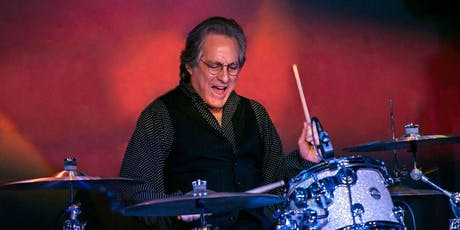 Max Weinberg's Jukebox tickets