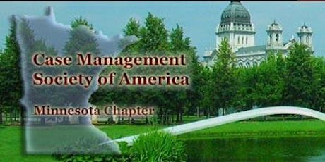 Vendor Registration CMSA MN 2019 Fall Conference: Case Management. . .A Kaleidoscope of Change tickets