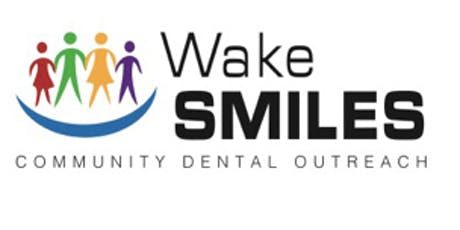 Wake Smiles 2019 Education Summit tickets