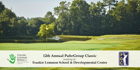 12th Annual PulteGroup Classic tickets