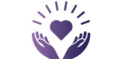 Putting Your Best Foot Forward Domestic Violence Survivors  Walk tickets