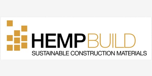 HempBuild Information Day on Ecological Sustainable Construction Systems.