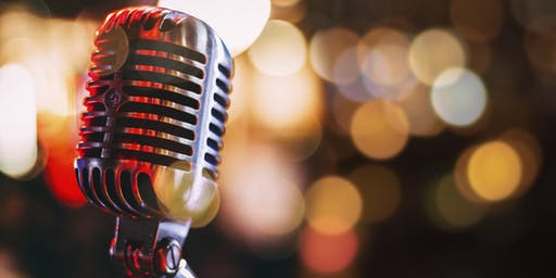 Audições Comentadas de Jazz - Ella Fitzgerald