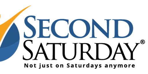 Leesburg / Ashburn - Second Saturday Divorce Workshop for Women