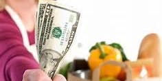 Home Economic Series: Meal Budgeting