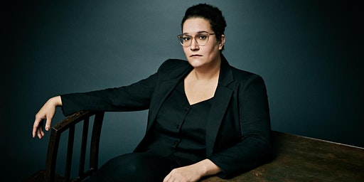 The Believer Presents: Carmen Maria Machado In Conversation with Niela Orr