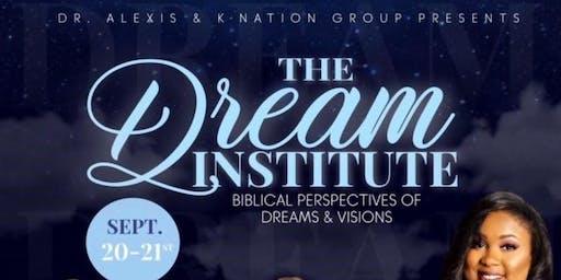 The Dream Institute