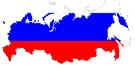 Cultural Cafe: Learn about Russia tickets