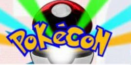 Pokecon @ The Wildwoods