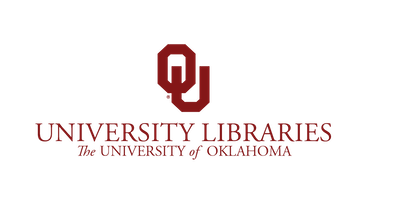 Survival Skills 101: Managing Research Data 20190823