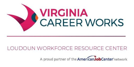 Loudoun Workforce Resource Center Job Seekers Open House