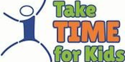 Take TIME for Kids! - Evansville