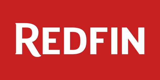 Redfin (High School) - SOLD OUT